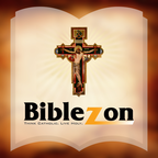 Biblezon 2nd Generation