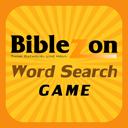 Biblezon Games