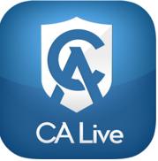 CA Live