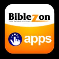 BibleZon Store