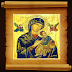 Mother Mary's Novena Prayers