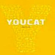YouCatQuiz