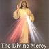 Divine Mercy Prayers