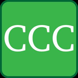 Catechism - Catholic Church