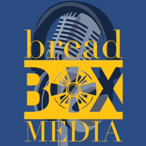 Breadbox Media