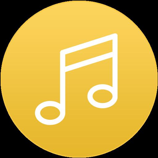 Biblezon Songs