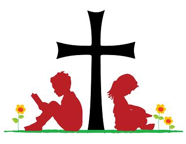 Catholic Brain