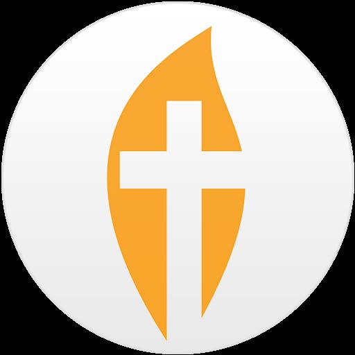 CatholicAdults